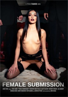 Unusual first time swinging erotic story