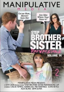 Step Brother Sister Doctor